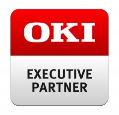 COVER OFIMATICA es Distribuidor Oficial OKI y SERVICIO TECNICO