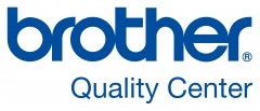 Cover ofimatica es distribuidor oficial brother y servicio tecnico