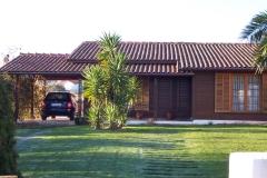 Casa nativa - foto 11