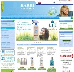 Ambientadores - tu tienda on line