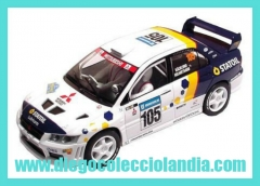 Coches superslot para scalextric. www.diegocolecciolandia.com . jugueter�a scalextric madrid. oferta