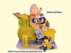 38. tarta_moto_de_pa�ales_especial_correo