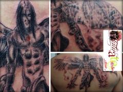 Tatuajes en alicante