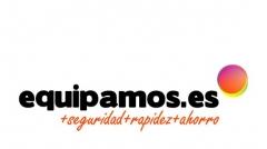 Equipamos.es - foto 20