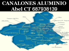 FONTANERO CARTAGENA   687938139