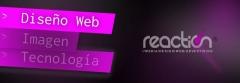 Diseño web, Páginas web Elche Alicante