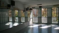 Academia de baile en Malaga