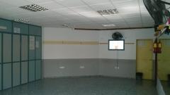 Escuela de baile en Malaga