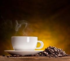 Miró café - foto 7
