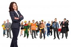 Asesoría empresas y profesionales