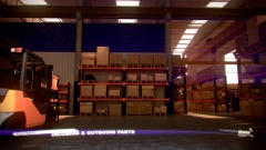 Vídeos corporativos en animación 3d