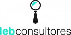 Leb consultores