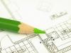 Edificiencia - edificios eficientes