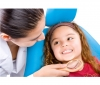 Clinica Dental Au��n