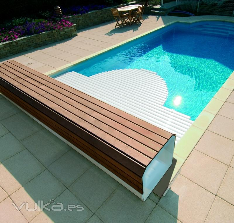 Becker automatismos s l for Temporizador piscina