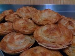 Panaderia pipo - foto 1