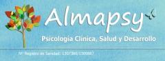 Centro de Psicolog�a Cl�nica, Salud emocional y Desarrollo personal