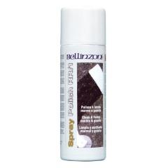 Cera en spray RR1 para m�rmol y granito