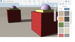Dise�o touch con autodesk formit