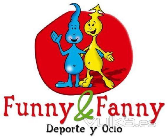 funny phanny