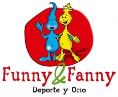 FUNNY AND FANNY