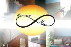 Centro sawadeemana