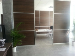 Instalaciones adip, s.l.u. - foto 13