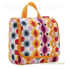 Reisenthel. reisenthel neceser bag retro xl - la llimona home