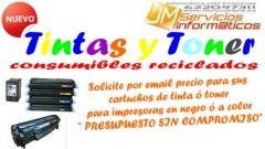 JM SERVICIOS INFORMATICOS