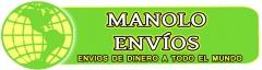 Foto 19 deposito bancario - Manolo Envios