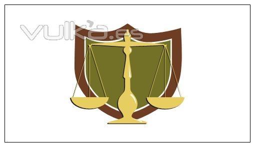 KARMIDRA Gabinete Jurídico Pericial