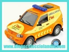 Tienda,jugueter�a,scalextric,slot. www.diegocolecciolandia.com .coches,ninco,slot,madrid,espa�a