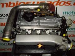 Motor usado audi s3 - tt 1.8t