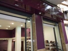 Imagen de nuestra tienda