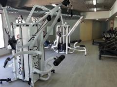 Ortus fitness - foto 23