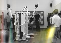 Ortus fitness - foto 22