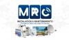 MRC Antenistas y Electricistas Madrid