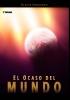 Grupo Editorial Planeta Alvi, Ltd.