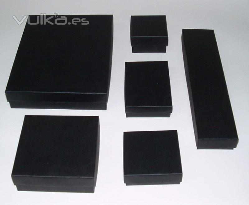 0c2ea4c5221b Cajitas de Cartón para Pins