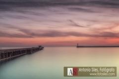 fotografo+paisajes+almeria+bahia