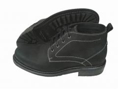 http://calzadosgarrido.com/es/botines/8011-ashcroft-b311-003-01-.html