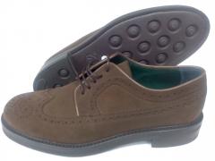 http://calzadosgarrido.com/es/con-pala-vega/7853-calce-353-062-23-i.html