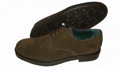 http://calzadosgarrido.com/es/con-pala-lisa/8004-calce-351-062-23-i.html