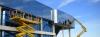 Centelys - Centro T�cnico de Limpiezas y Servicios