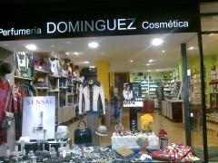 Perfumer�a dom�nguez - foto 5