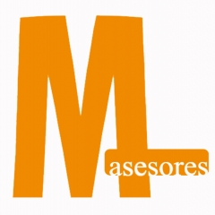 M-asesores