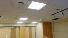 Panel led 600x600