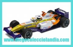 Comprar scalextric en madrid,españa. www.diegocolecciolandia.com .tienda scalextric,slot en madrid