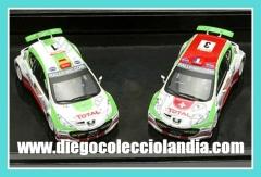Comprar scalextric en madrid,espa�a. www.diegocolecciolandia.com .tienda scalextric,slot en madrid