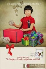 fotografo+estudio+almeria+regalos